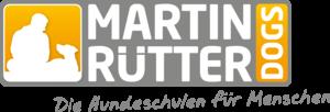 csm_Logo_mit_Claim_graue_Schrift_fuer_weissen_Hintergrund_Web_deb383ee64